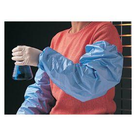 Fisherbrand™ Polylatex Sleeves