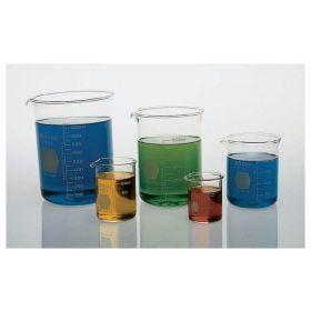 Kimble™ KIMAX™ Beaker Sets