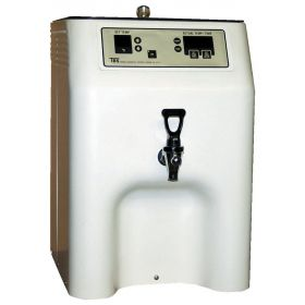 General Data Healthcare™ Liquid Paraffin Dispenser