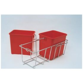 Perfex™ TruCLEAN™ Buckets and Pails