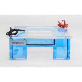 Fisherbrand™ Horizontal Electrophoresis Systems