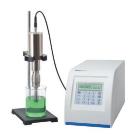 Fisherbrand™ Model 505 Sonic Dismembrator, Sonic Dismembrator System with 1/2 in. Probe, Model 505; 230V, 50/60Hz