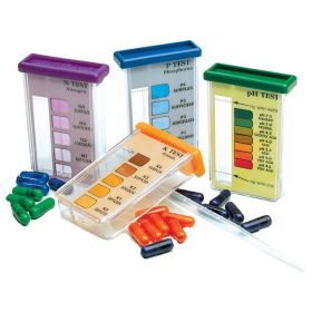 Soil Test Kit