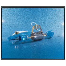 LaMotte™ 1L Water Sampler