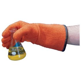 Bel-Art™ SP Scienceware™ Autoclave Gloves