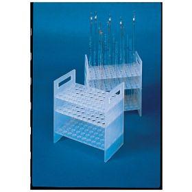 Bel-Art™ SP Scienceware™ Pipet Support Rack