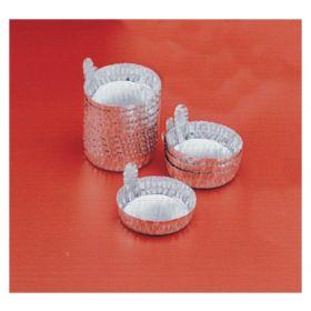 Disposable Aluminum Dishes