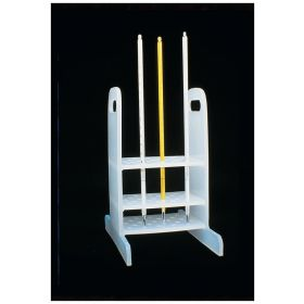 Fisher Science Education™ Thermometer Support Rack