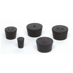 American Educational Products Solid Rubber Stoppers