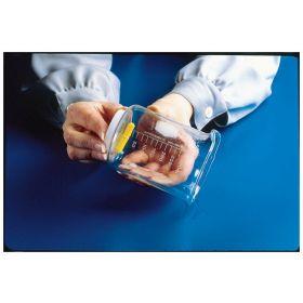 Bel-Art™ SP Scienceware™ Magnetic Stirring Bar Arrester