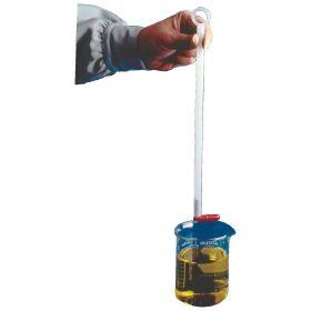 Fisherbrand™ Magnetic Spinbar™ Retrievers