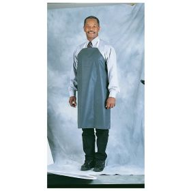 American Educational Products Rubberized Apron