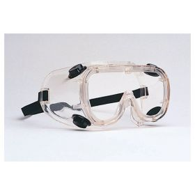 PIP™ Bouton™ Chemical Goggles
