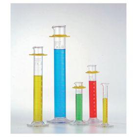 Kimble™ KIMAX™ Graduated Cylinder Set