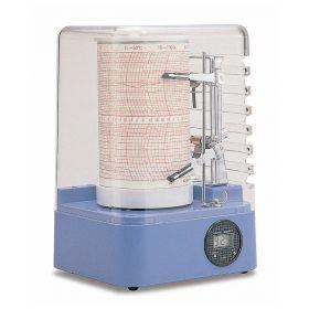 Oakton™ Economy Hygrothermograph
