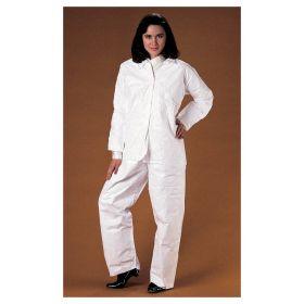 DuPont™ Tyvek™ 400 Shirts and Pants