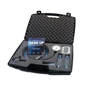 Ansell™ Trellchem™ Pressure Test Kits and Accessories