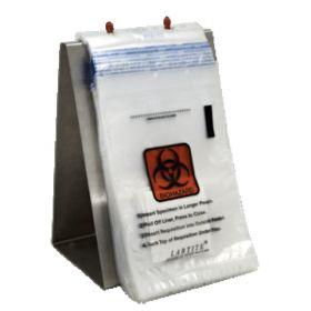 RD Plastics LABTITE™ Tranport Bag