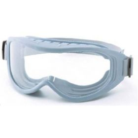 Sellstrom™ Odyssey II Cleanroom Goggles: Replacement Parts