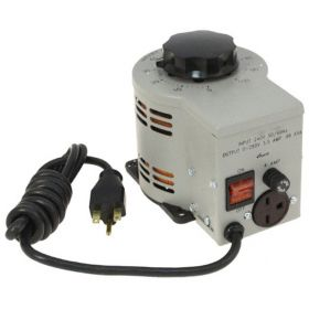 Staco Energy™ Energy Variable Transformer