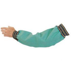 Steel Grip Flame-Resistant Whipcord Sleeves