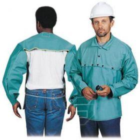 Steel Grip Cape Sleeves