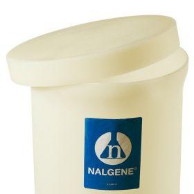 Thermo Scientific™ Nalgene™ Pipette Jars, size F