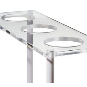 Thermo Scientific™ Nalgene™ Acrylic Imhoff Cone Rack
