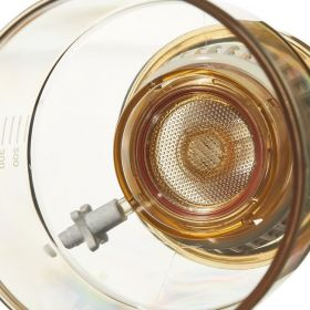 Thermo Scientific™ Nalgene™ Polysulfone Reusable Bottle Top Filters, 45mm, 500mL
