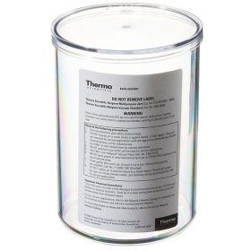 Thermo Scientific™ Nalgene™ Multipurpose Polycarbonate Jars with Cover, 2.2L