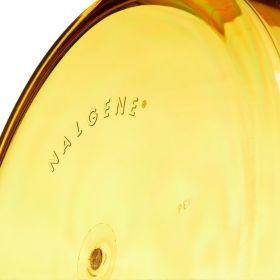 Thermo Scientific™ Nalgene™ Polyetherimide Replacement Vacuum Jars, 8.3L