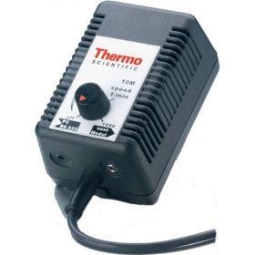 Thermo Scientific™ Cimarec™ 10M Controller, 115V US