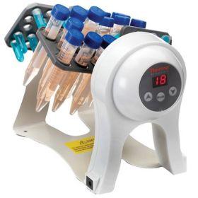 Thermo Scientific™ Tube Revolver