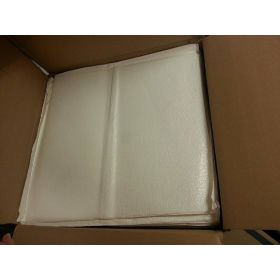 Tidi Products Polyback™ Countertop Paper
