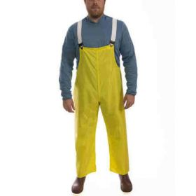 Tingley™ Eagle™ Polyurethane on Nylon Suits: Overalls
