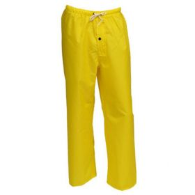 Tingley™ Eagle™ Polyurethane on Nylon Suits: Pants