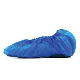 Valutek Polyethylene Shoe Covers