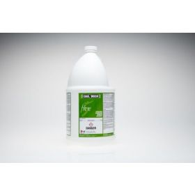 VAI Cage2Wash 5 Citric Acid Cleaner
