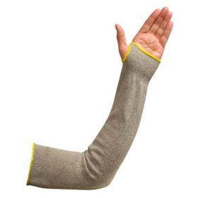 Wells Lamont™ Cut-Resistant Sleeves