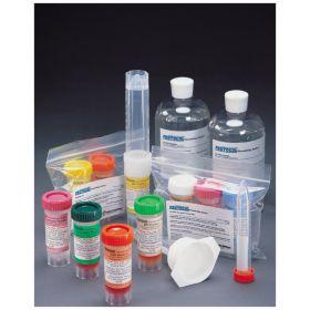 Fisher Healthcare™ PROTOCOL™ Parasitology Single-Vial Kits, Cary Blair Vials