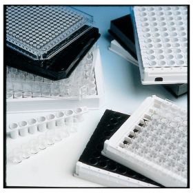 Thermo Scientific™ Plates and Modules with Affinity Binding Surfaces, Breakable module F8 (x12) in frame