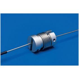 Thermo Scientific™ HOT POCKET Eluent Preheater/Precooler, 0.005 in. I.D.