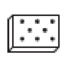 Thermo Scientific™ Reacti-Block F