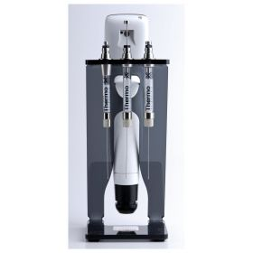 Thermo Scientific™ eVol™ XR Dispensing System 50µL Digitally Controlled Analytical Syringe