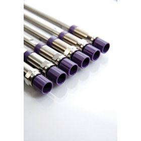 Thermo Scientific™ Accucore™ C8 HPLC Columns, 150mm L x 3.0mm ID