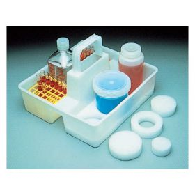 Thermo Scientific™ Nalgene™ Lab Carrier