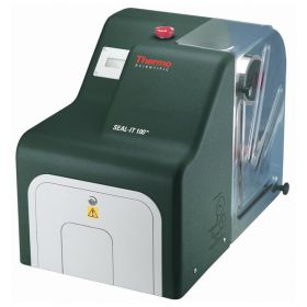 Thermo Scientific™ ALPS™ Heat Sealer Accessories, Foil Stripper