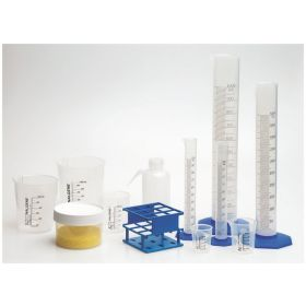 Thermo Scientific™ Nalgene™ Plastic Labware Value Pack