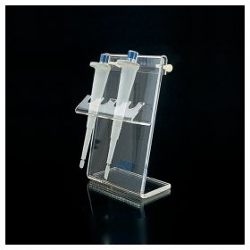 Thermo Scientific™ Nalgene™ Acrylic Pipetter Rack and Stand