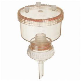 Thermo Scientific™ Nalgene™ Polysulfone Filter Holder with Funnel, 500mL